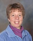 Cheryl Gehly