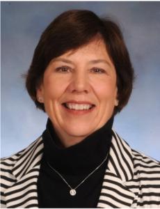 Dr.Shauna R Brummet