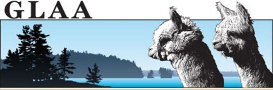 Great Lakes Alpaca Association